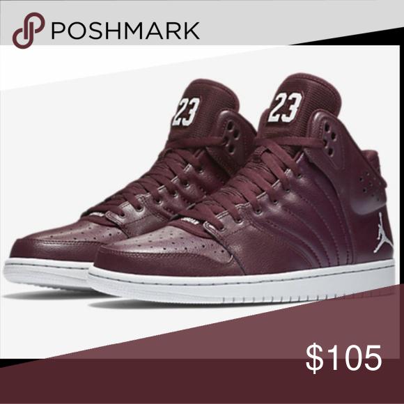 430e1b374255d5 Nike Air Jordan 1