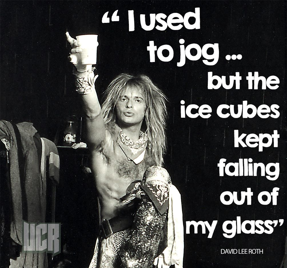 Pin By Chris Illuminati On Classic Rock Icons David Lee Roth Louis Prima The Beach Boys