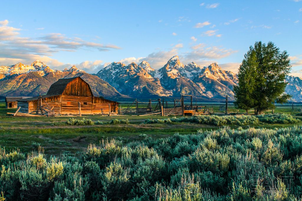 Jackson wyoming scenic landscapes in jackson wyoming for What to do in jackson wy