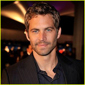 Paul Walker's Autopsy Delayed, Body Unidentifiable Due to Burns