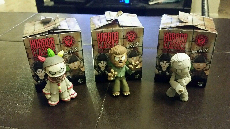 49++ Anime mystery box ebay ideas in 2021