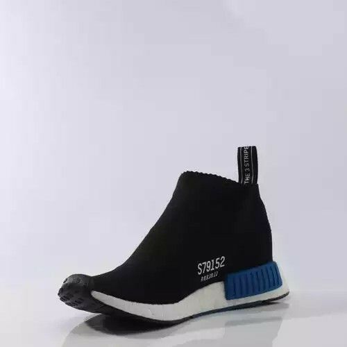 b47804ce Nmd ct stock pk | shoes | Sneakers, Shoes, Adidas sneakers
