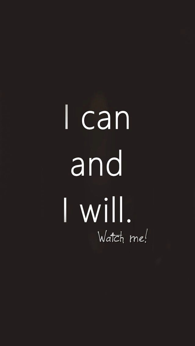 Link Http M Kappboom Com Gallery L P 121799 D 5 Share Pinterest Sha Iphone Wallpaper Quotes Inspirational Inspirational Quotes Motivational Quotes Wallpaper