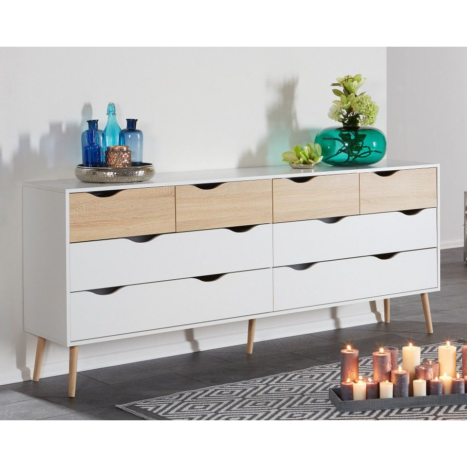 Kommode Oslo 4 4 For The Home Pinterest Home Und Oslo