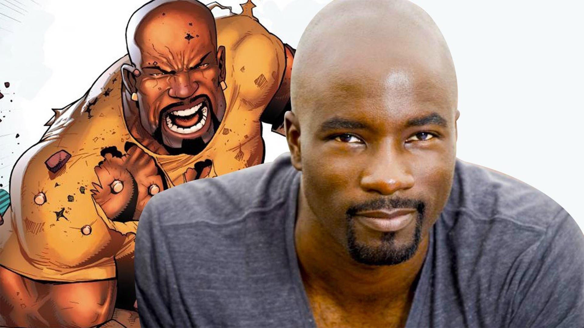Amazing Wallpaper Marvel Luke Cage - 06122341f1b86e89220e87f7697db167  Snapshot_93861.jpg