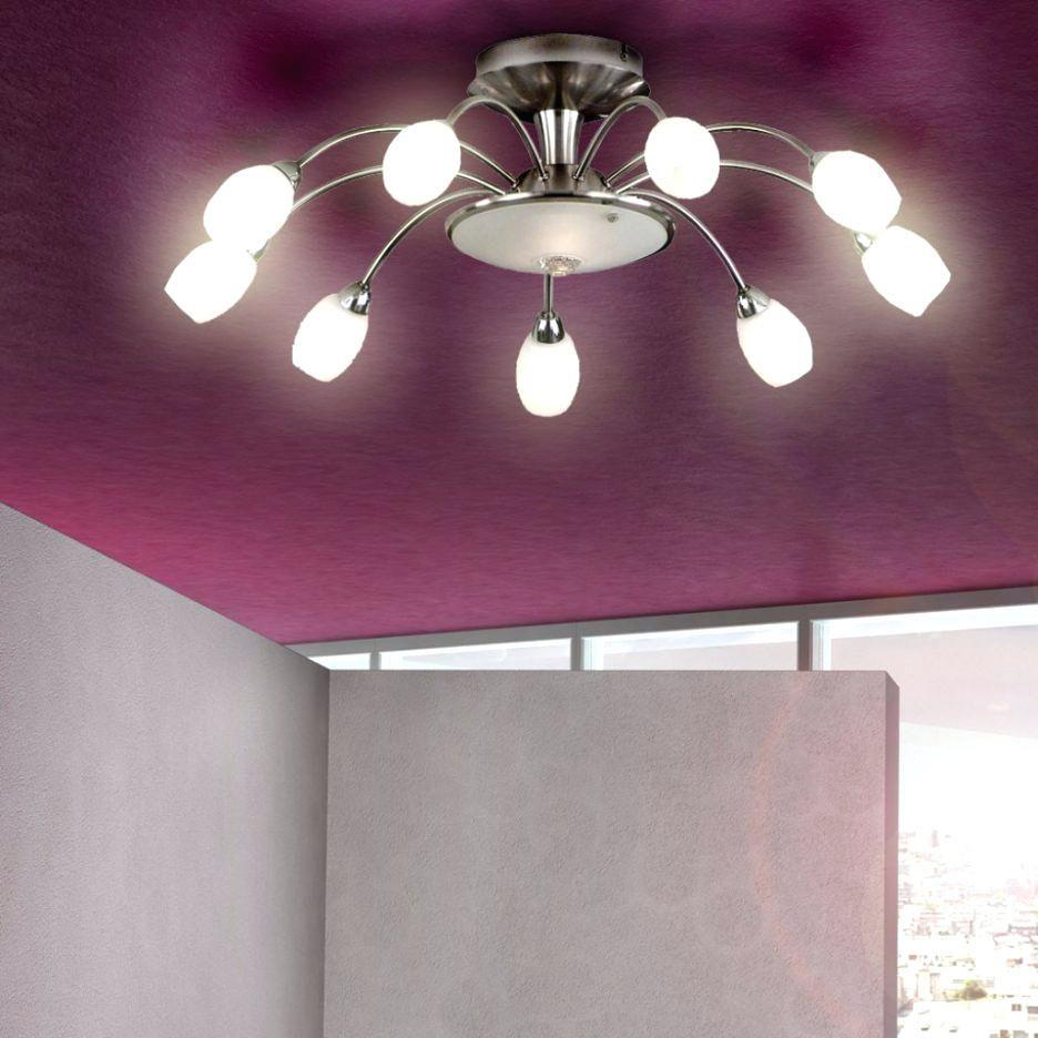 Wohnzimmerleuchten Led Wandspot Mit Schalter Design Wandleuchte