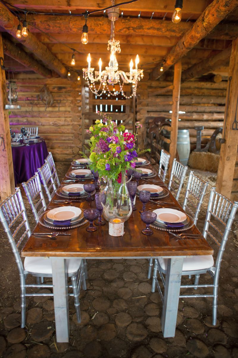 Sarah Roshan Photography, Design by Pick Me Weddings! Florals by Southern Charm Wedding and Events