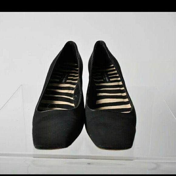 Kate Spade kitten heels extra photos Extra photos kate spade Shoes Heels