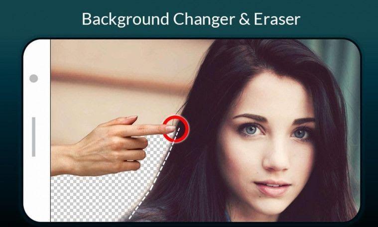 Terkeren 30 Kode Warna Background Pas Foto Untuk Lamaran Kerja Cara Mengganti Background Foto Di Android Dan Pc Download Ini Cara Di 2020 Warna Photoshop Android