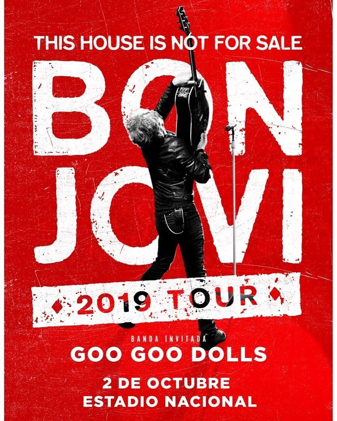 Pin By Deborah Bloomer On Bon Jovi Jon Bon Jovi Bon Jovi Concert Bon Jovi