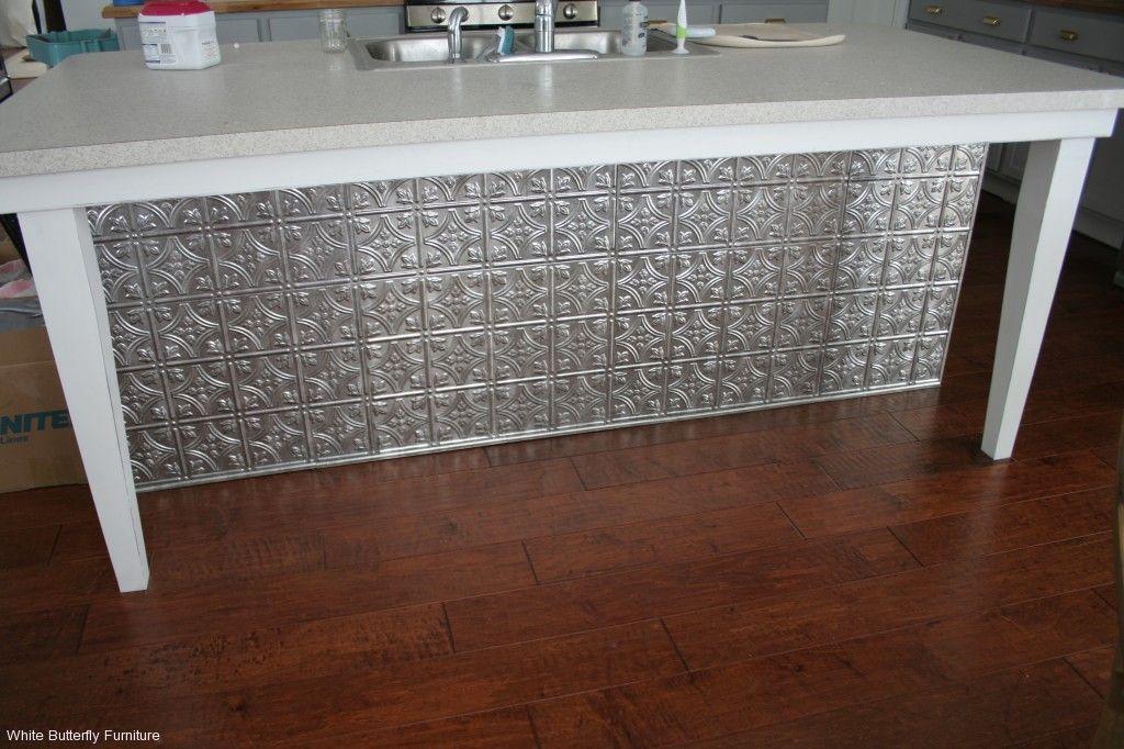 kitchen design decor