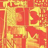 Tardis [LP] - Vinyl, 30665187