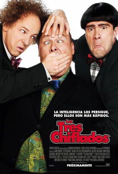 Ver Los Tres Chiflados 2012 Online Descargar Hd Gratis Espanol Latino Subtitulada Los Tres Chiflados Te Para Tres Peliculas En Espanol Latino