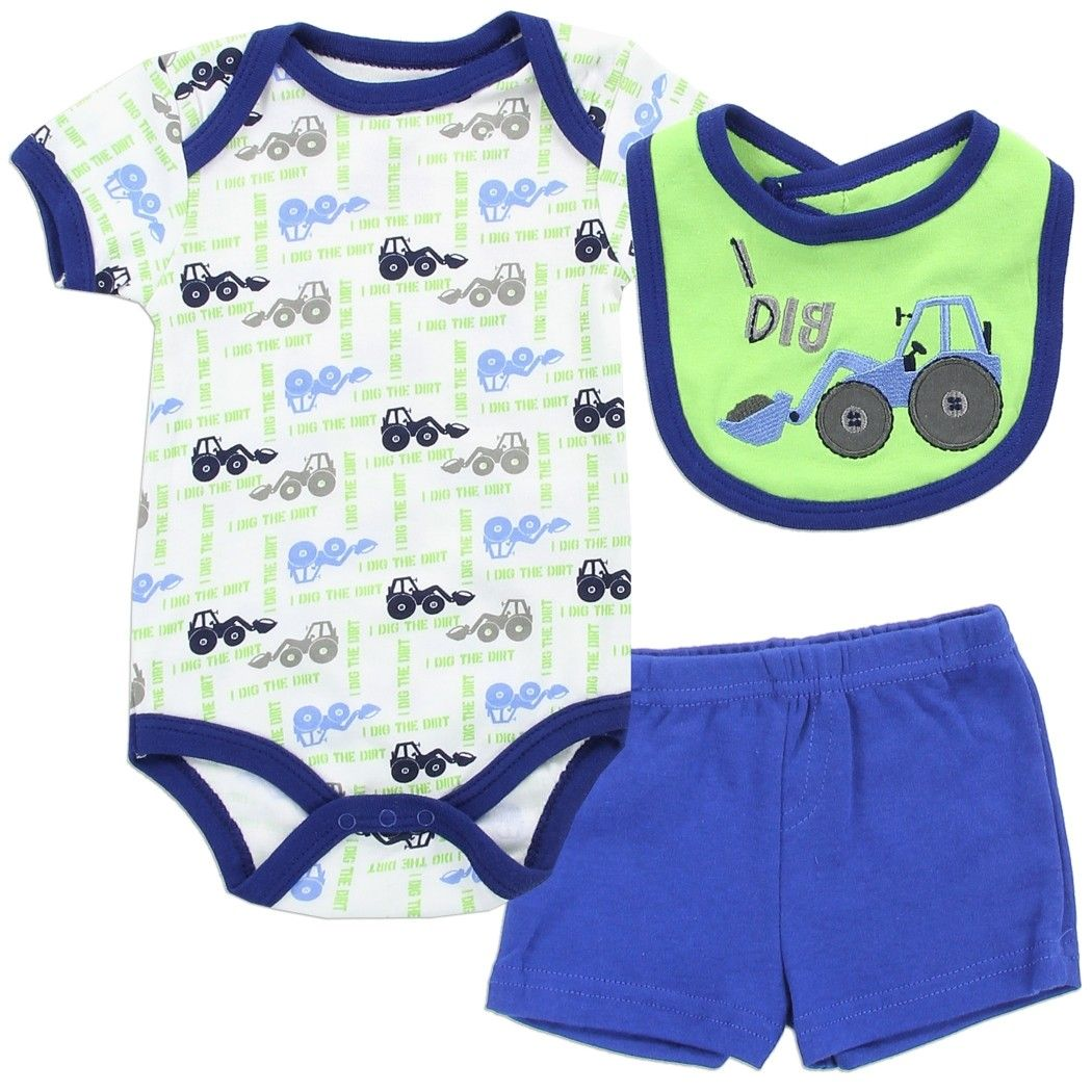 Color Blue Sizes 0 3 Months 3 6 Months 6 9 Months Made From 100 Cotton Brand Buster Brown Kids Fashion Clothes Boys And Girls Clothes Baby Boy Outfits