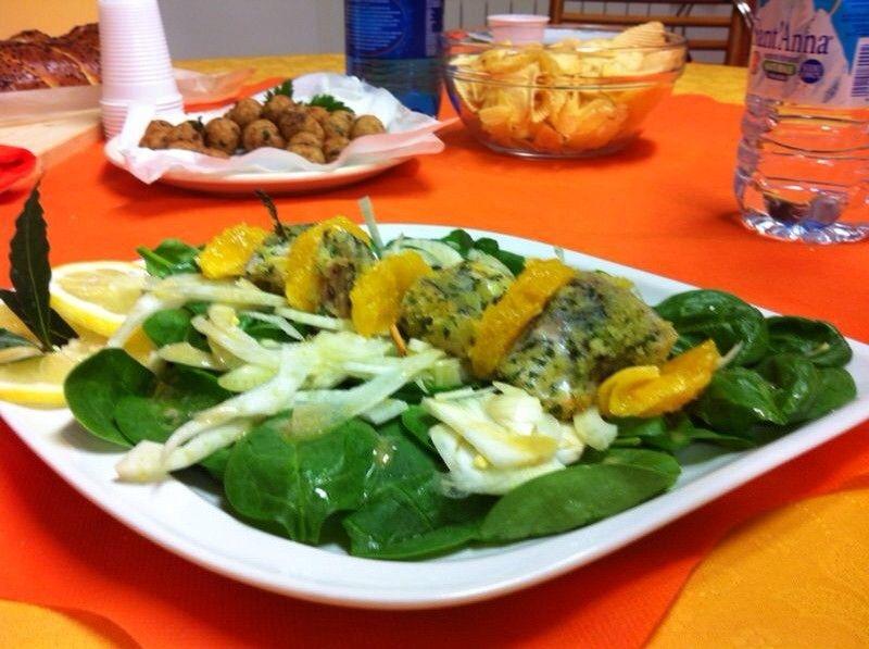 chef a domicilio - - corsi di cucina e personal chef - bergamo ... - Corso Cucina Bergamo