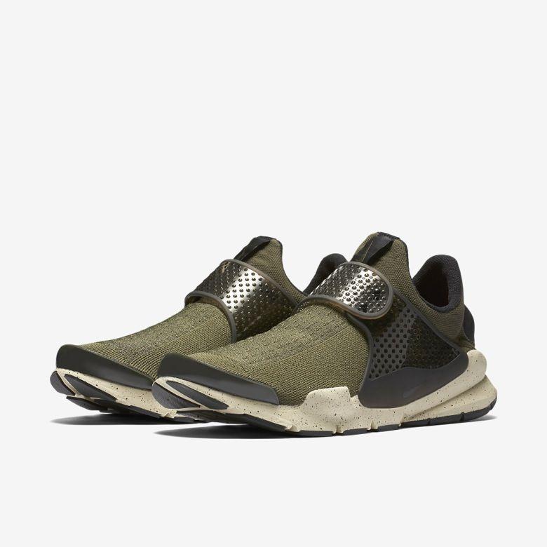 Nike-Sock-Dart-Cargo-Khaki-5 67c7de87f7473