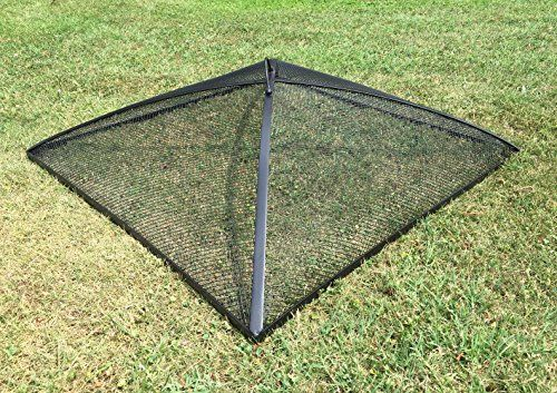 Fire Pit Spark Screens 24 Square Fire Pit Screen Find Out More About The Great Product At With Images Fire Pit Screen Square Fire Pit Fire Pit Spark Screen