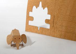 formes berlin: All card designs