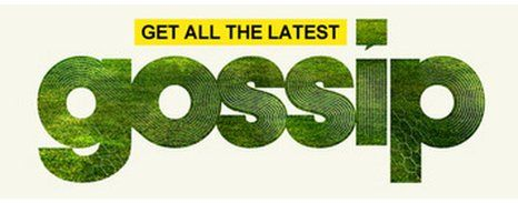 Monday S Gossip Column Gossip Bbc Football Great Minds Discuss Ideas