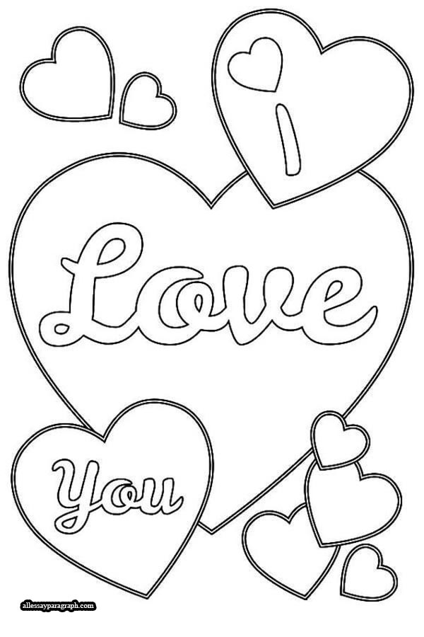 Valentines Day Coloring Pages Valentines Day Coloring Pages Pdf Paginas Para Colorear Disney Paginas Para Colorear De Navidad Moldes De Letras