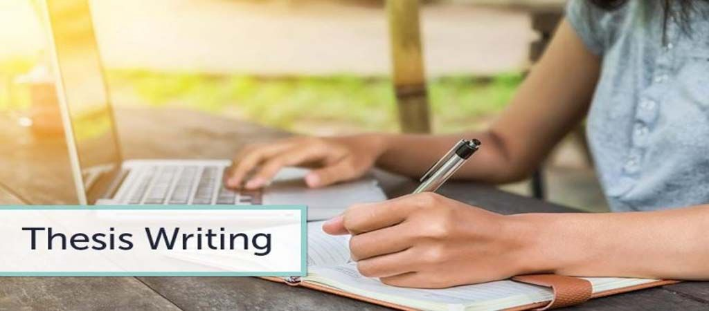Dissertation writing services in singapore application