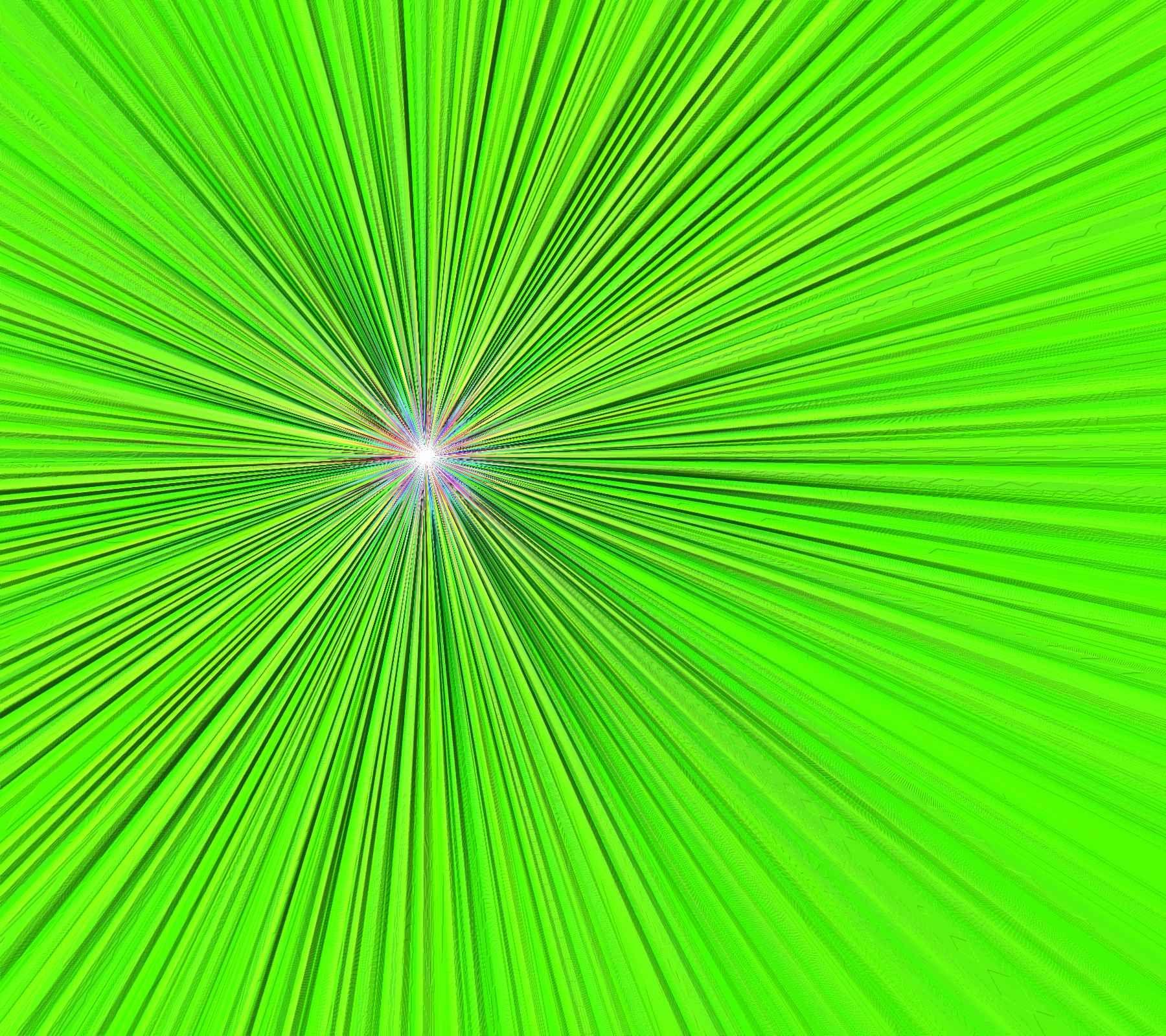 Wallpaper dots pink hexagon polka green 00ff00 ff69b4