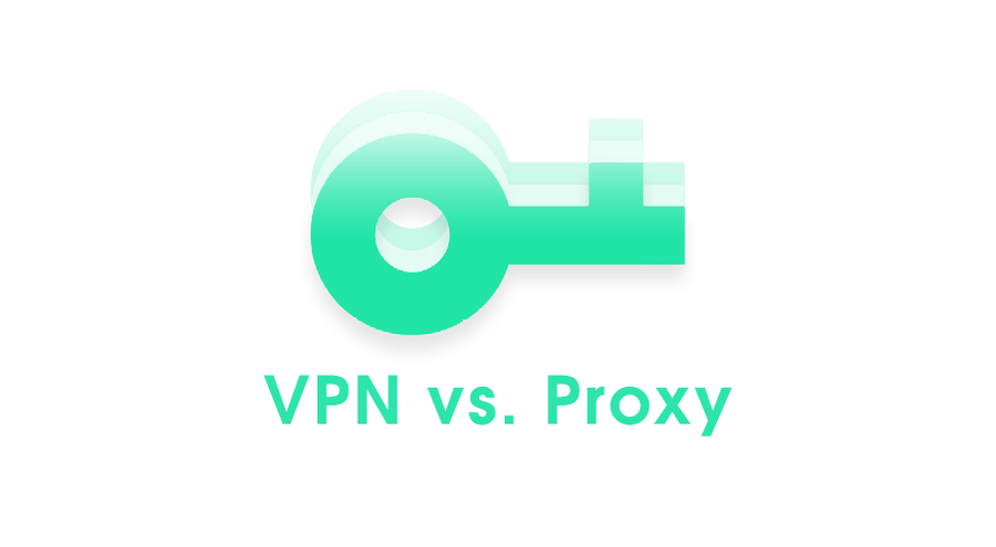 0612955dc7e457e7965f7353381e6a4b - What Is The Difference Between A Proxy And Vpn