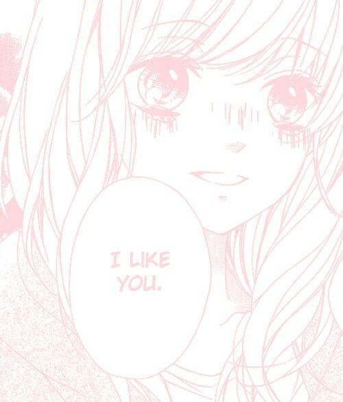 Pink Manga Anime Aesthetic Kawaii Pastel In 2019