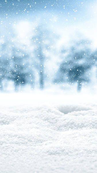 Winter Iphone 7 Plus Wallpaper Iphone Wallpaper Winter Snow Wallpaper Iphone Iphone 7 Plus Wallpaper Christmas snow wallpaper 4k iphone