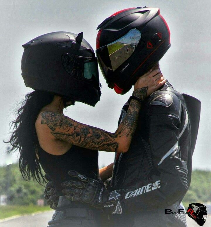 Relationship Goals Sportbike Girls Pinterest Relationships