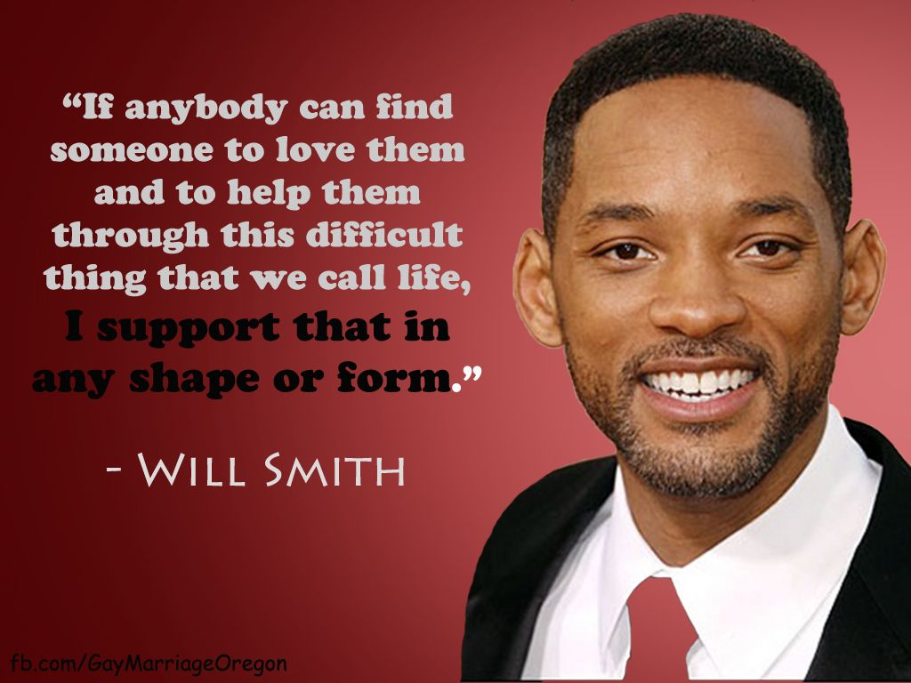 Quotes About Gay Rights 12