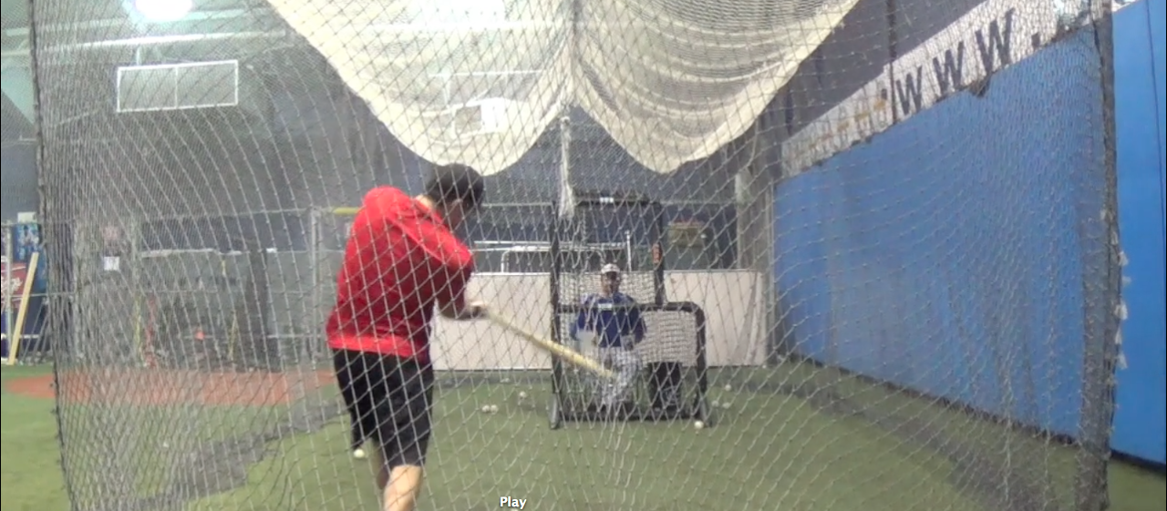 Pin By Professional Baseball Instruct On Winter Training Programs 8u Hs Winter Training Training Programs Spring Training