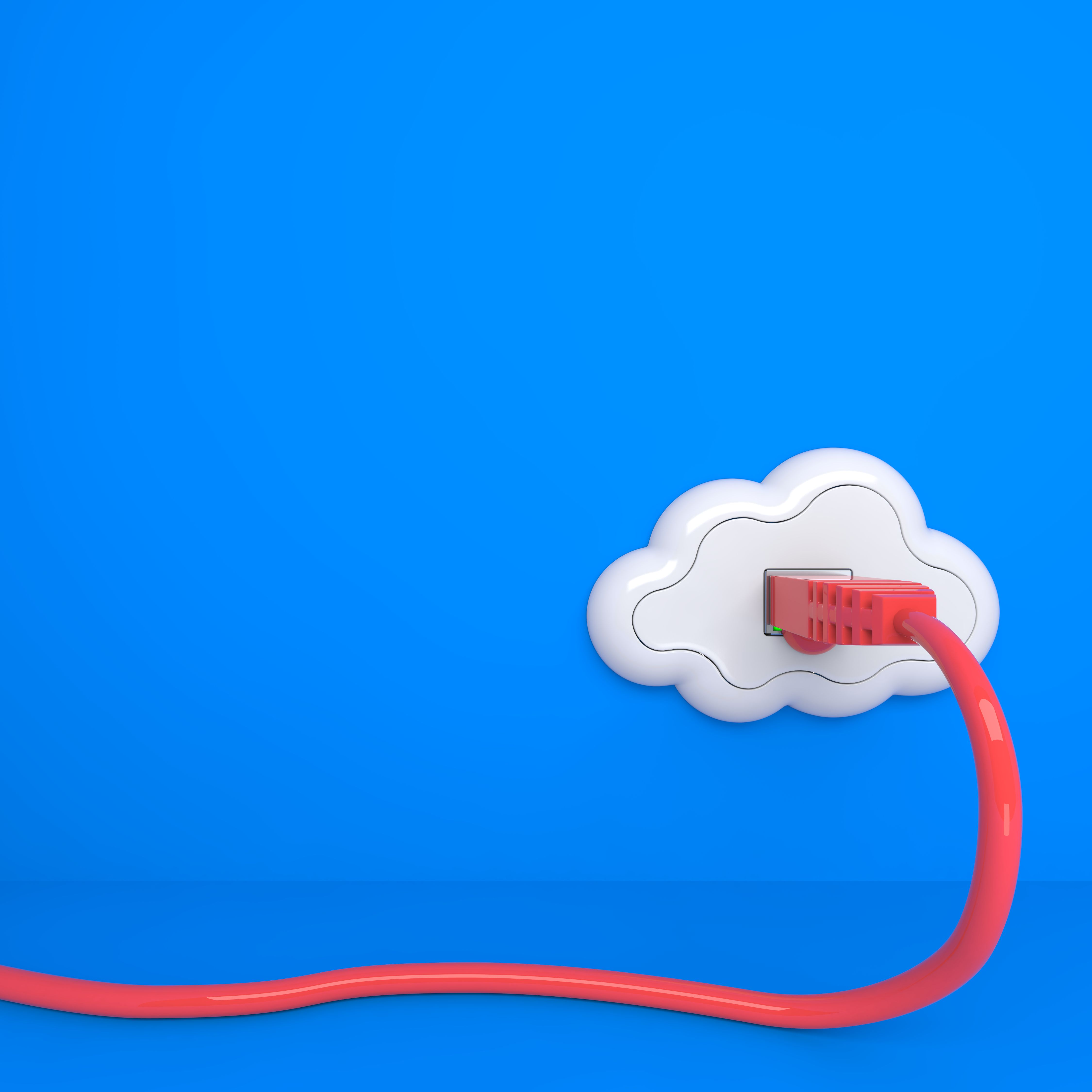 Making Sense of Cloud Storage Services for Photographers