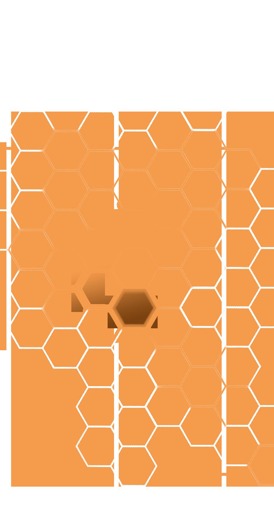 Honeycomb In 2020 Honeycomb Pattern Honeycomb Pattern