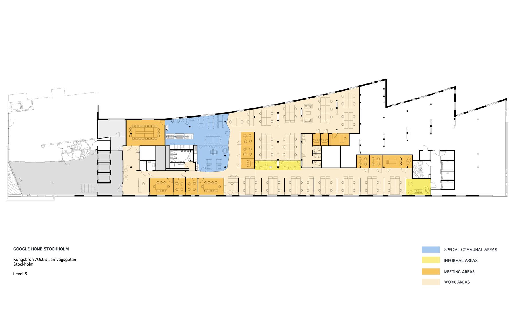 Home 10x16m Google Drive Denah Rumah Rumah