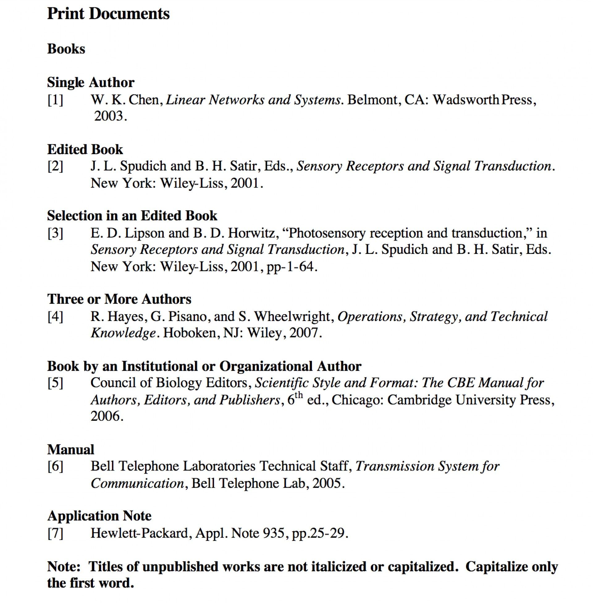 The Cool 003 Ieee Research Paper Format Word A 234fig01 Museumlegs Within Ieee Template Word 2007 Images Below Word 2007 Journal Template Business Template