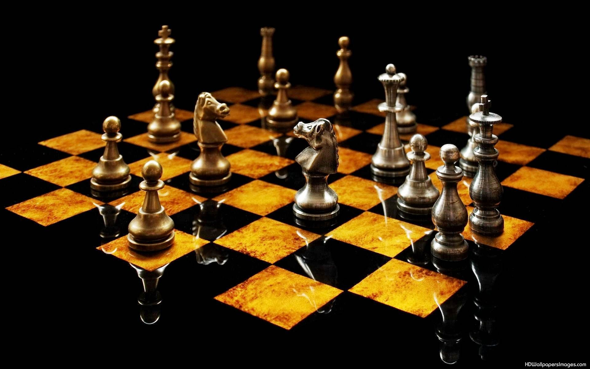 Chess Wallpapers HD Android Apps on Google Play | HD Wallpapers | Pinterest | Wallpaper, 3d ...