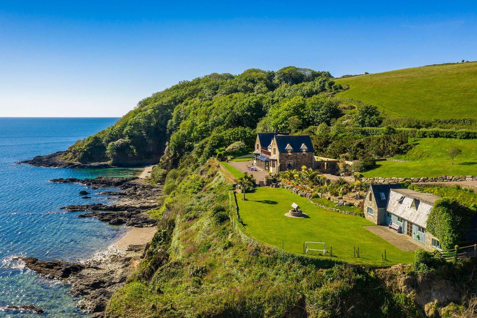 06130f336fd691343896557f12aabce0 - The Coastal Gardener Isle Of Wight
