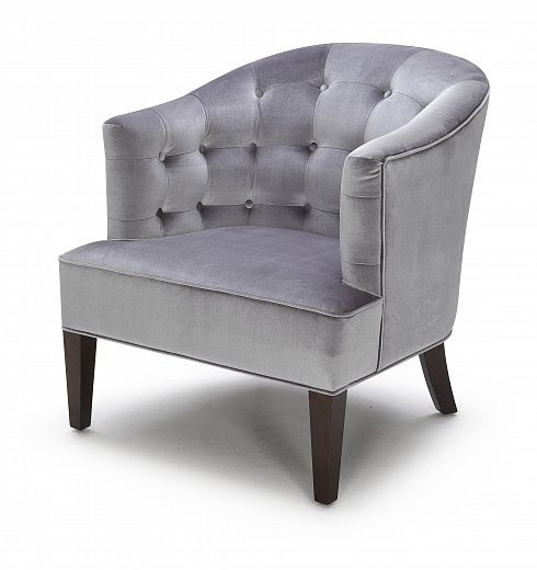 Superb Sherman Oaks Furniture Chelsea Accent Chair: Pampa Furniture, Fine Quality  Furnishings At Unbeatable Prices Pampa 14028 Ventura Blvd. Sherman Oaks CA,  91423