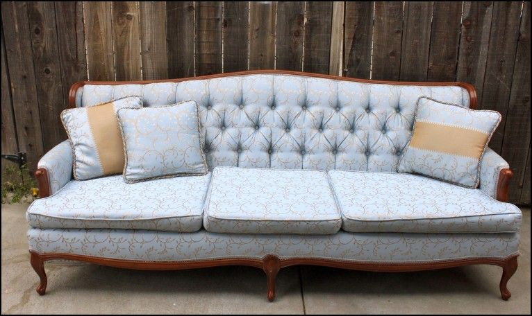 vintage couch for sale. Modren Sale Vintage Couch For Sale With For U