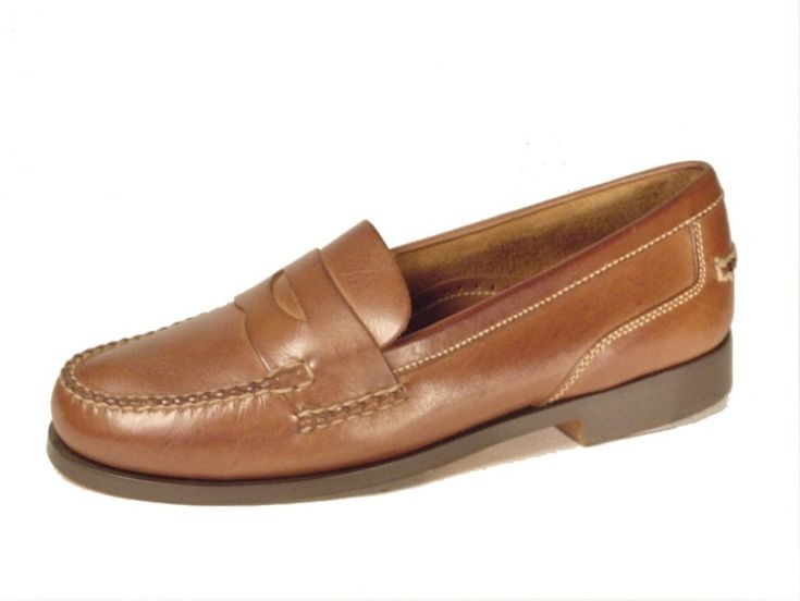 Handsewn Leather Private Classic Dann Footwear Shoe Collection Mens 5zFRq