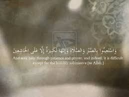Image Result For Quran Quotes About Love Quran Quotes Love Quotes Quotes