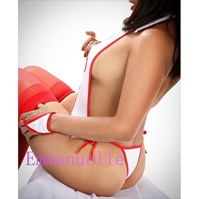 Cheap melbourne escorts