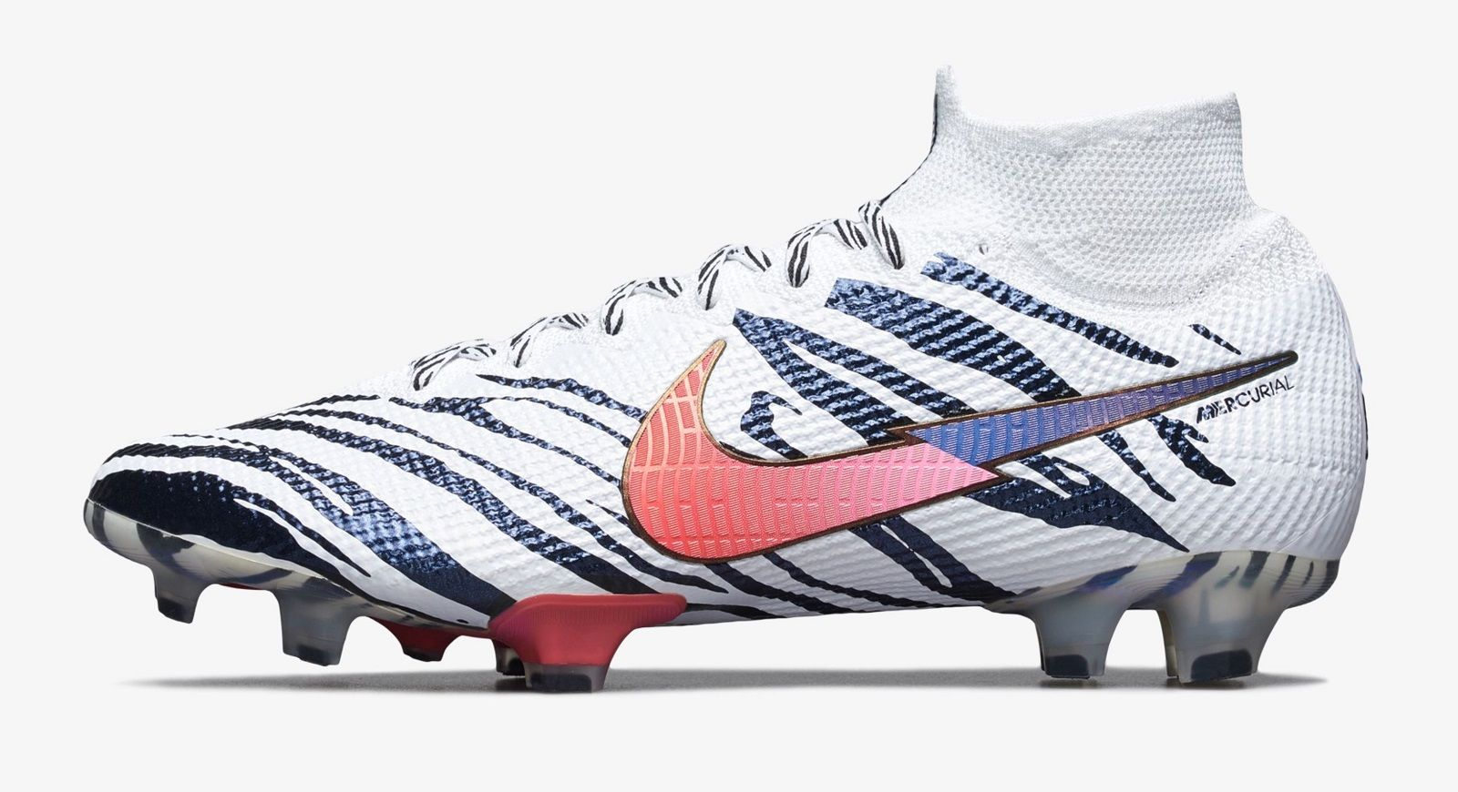 Pin On Botas De Futbol Nike