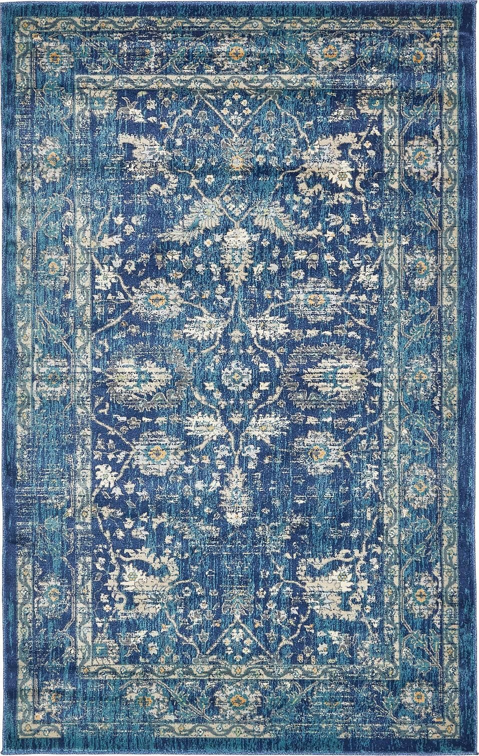 design stunning rug net surripui images pictures outstanding bright blue teal area ideas