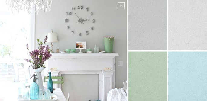 Room Styling Shabby Chic Paint Colors Home Tree Atlas Shabby Chic Room Shabby Chic Paint Colours Shabby Chic Bedrooms