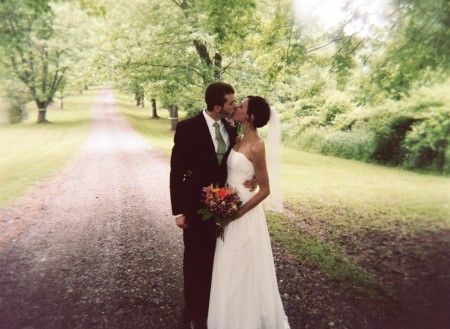 How To Diy Your Wedding Photography Part Ii A Practical