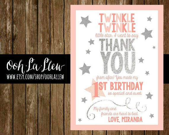 This listing is for a 5x7 thank you card printed on ice pearl this listing is for a 5x7 thank you card printed on ice pearl shimmer card stock stopboris Choice Image