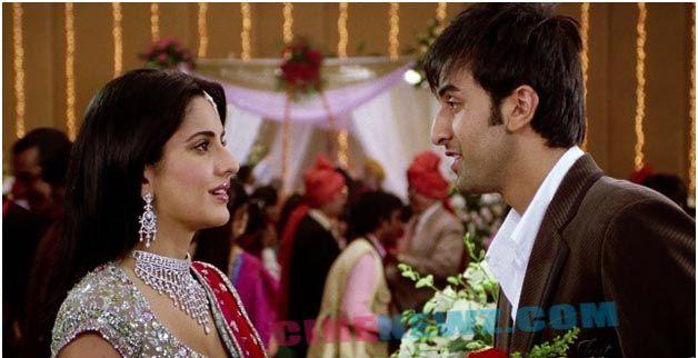 Love Birds Ranbir And Katrina May Get Married In November Cine Newz Katrina Kaif Photo Katrina Kaif Ranbir Kapoor