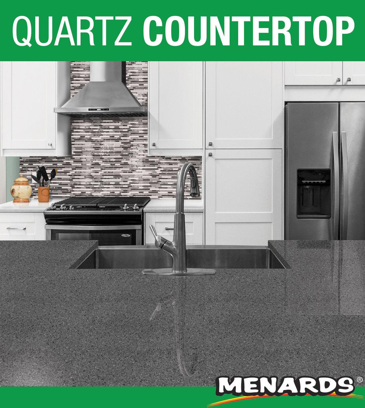 riverstone quartz countertops under